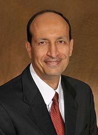 image of Khalid Alshibi