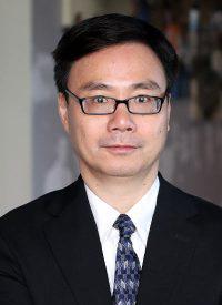 Mingzhou Jin