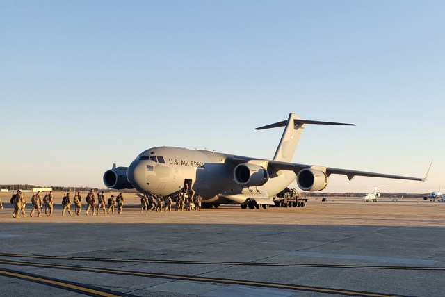 US-Air-Force-Plane