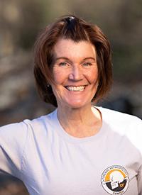 Joanne Devlin