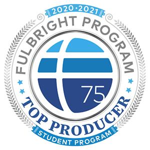 UPDATED-Fulbright_StudentProd2020-21_500x500
