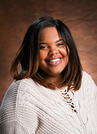 Tyesha Butler