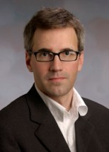 Brian Ambroziak