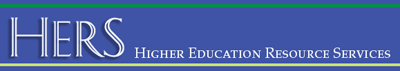 Higher Education Resource Services