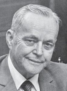J. Zollie Howard