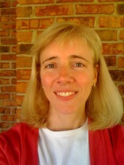 Kristin Rearden