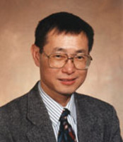Peter Liaw