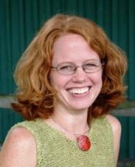 Susan Groenke
