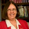 Chancellor's Professor Carol Tenopir