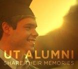 ALumni Memories