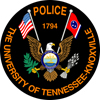 UT Police Department