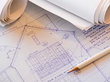 Architecture and Design Lecture Series