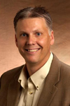 Brian Wirth