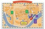 concert-map
