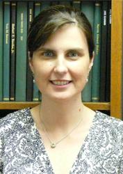 Deborah Rhatigan