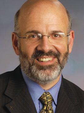 Joseph DiPietro