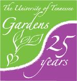 "UT Gardens Dedicates New ""Friendship Plaza"""