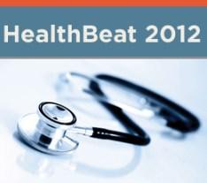 HealthBeat