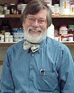 Jeffrey Kovac