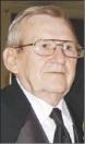 Jerry Morrow