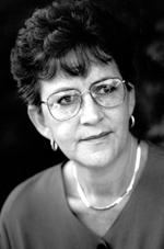 Joyce Dugan