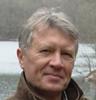 Oleg Manaev