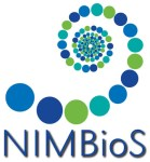 NIMBioS