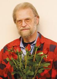 March 2008 Send Roses Winner