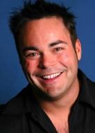 Shane Windmeyer