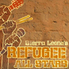 Sierra Leone Refugee All-Stars