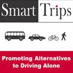 SmartTrips