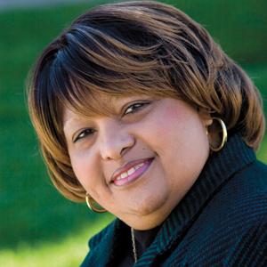 Gloria Tipton