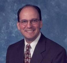 Tony Mezzacappa