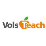 Vols Teach
