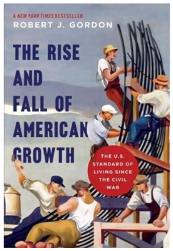 January Science Nonfiction book club