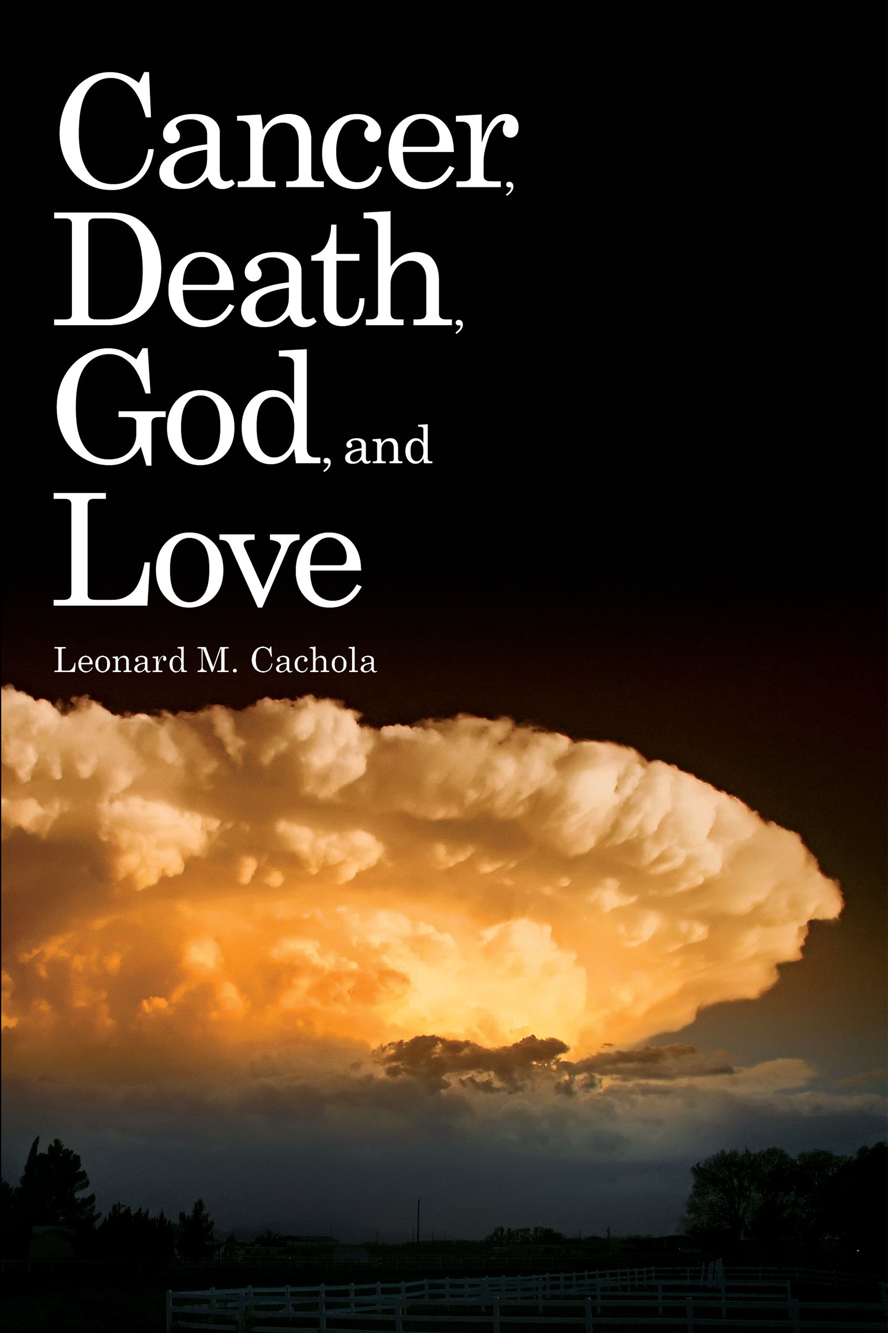 Cancer_Death_God_and_Love_Cover.indd
