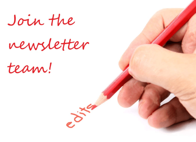 Find out how by emailing newsletter@uusm.org