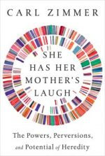 She Has Her Mothers Laugh