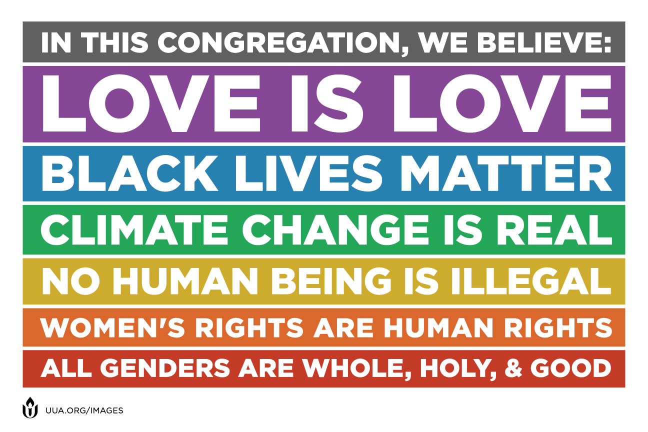 uua_webelieve_womens_rights_congregation_yardsign