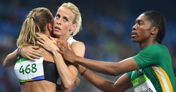 Image Credit: OLIVIER MORIN/AFP/Getty Images)