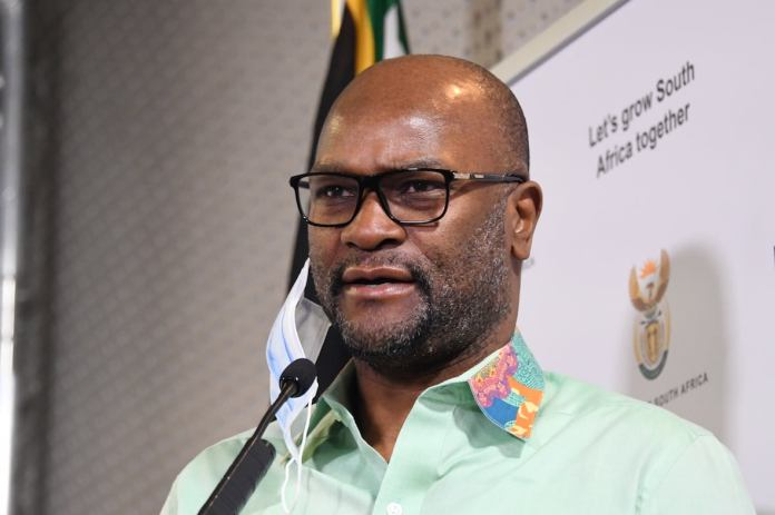 Sports Minister to Meet with Individual Federations to Address Transformation
