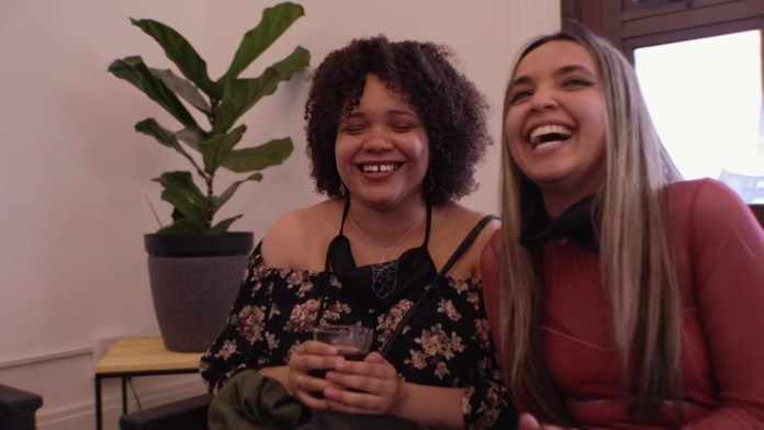 [WATCH] The Vannie Kaap brand launches media agency