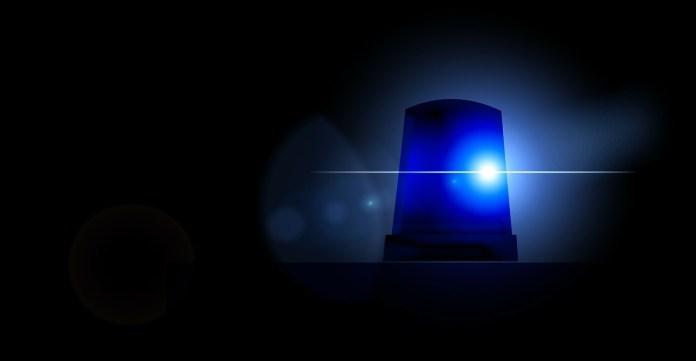SAPS under internal investigation for allegedly ignoring vigilante activity in Delft