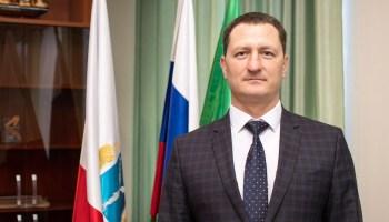 день рождения отмечает Романов Дмитрий Николаевич - новости маркса