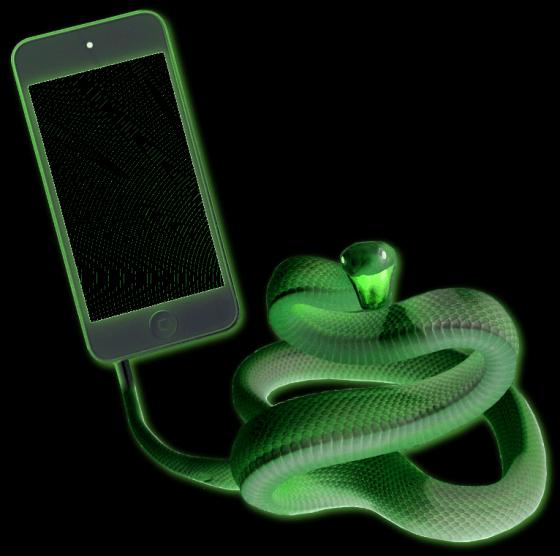 snakepod1d