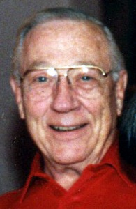 Charlie Muench '48, engineer and inventor of Goop hand cleaner and other products, fell prey to unscrupulous business practices, according to Jim Muench '86.