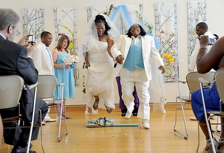 phong-tục-cưới-trên-thế-giới-05