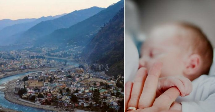 Uttarakhand Lockdown: FIR against 6 month old and 8 year old for violating home quarantine rules