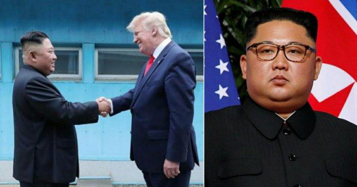 Kim Jong Un : death of dictator? photos going viral on social media