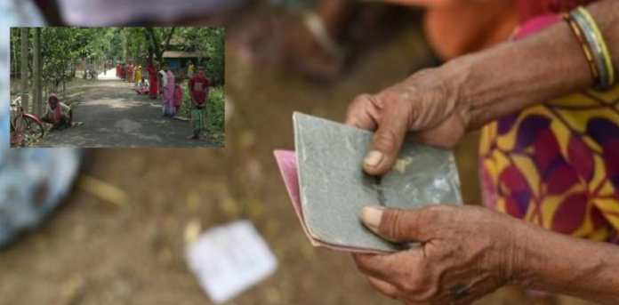 This scheme of Modi government is a boon for the poor, starting from June 1
